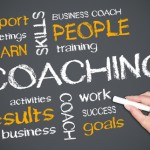 Coaching programme outline